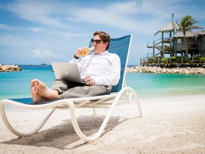 10 Gründe, das Avila Beach Hotel als Ihr Business-Hotel auf Curacao zu wählen