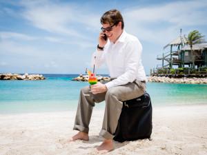 10 redenen om het Avila Beach Hotel te kiezen als uw business hotel op Curacao