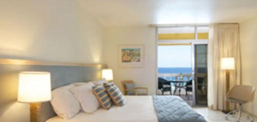 La Belle Alliance Appartement 1 slaapkamer
